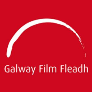 Galway Film