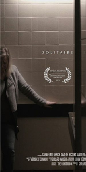 Solitaire Short Film