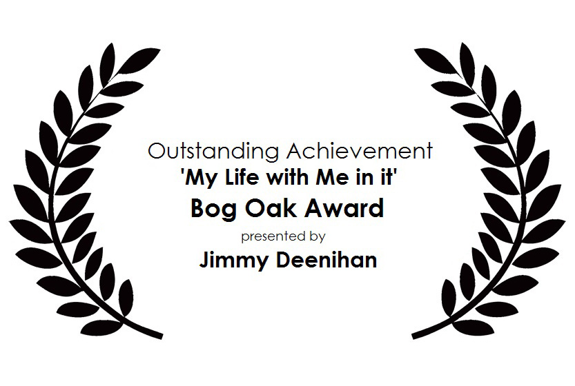 jimmy-deenihan-bog-ask-award