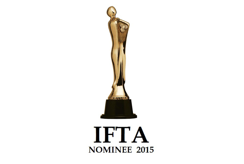 ifta-nominee