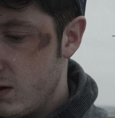 Skunky Dog Trailer Preview