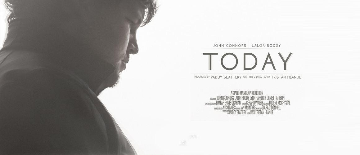 Today – Short Film